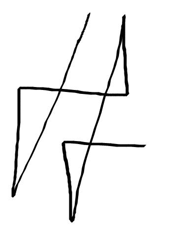 johannes feurle logo